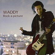 WADDY