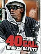40 Cal