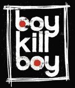 boykillboy