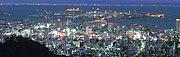 神戸に住みたい!