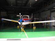 第45期運航整備科(飛)