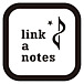 LINK A NOTES