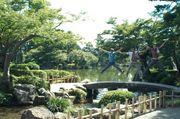 京都大学美術研究会