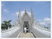 タイでボランティア&留学