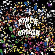 D.I.O.(Dance In Orgasm)