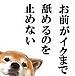 ロックンロールクスター☆
