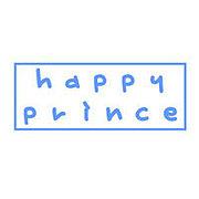 happy prince