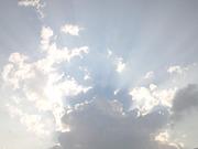 Elysian Sky <エリシアン スカイ>