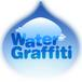 Water Graffiti
