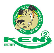 TEAM−KENKEN