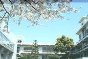 敬愛中学校