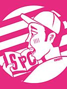 S/P/C/