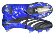 adidas predator absolute rugby