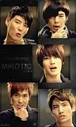 2T〜TVXQ×TFU2010〜