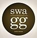 swagg  CAFE&LOUNGE