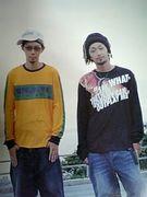 YOH+RYO【低音一家】