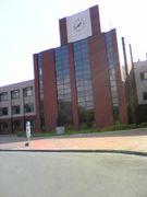 立命館慶祥中学校 第一期卒業生