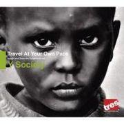Y SOCIETY