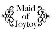maid of joytoy
