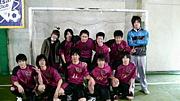 FC Black Cats