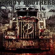 TARDY BROTHERS