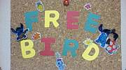 ☆Free☆Bird☆