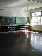 豊島中学校有志合唱団