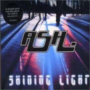 SHINING LIGHT/ASH