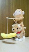 フモフモさんのもちゃが好き♪