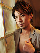DJ Takato_a.k.a_sexy