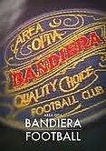 FC Bandiera