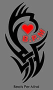 B.P.M.ネットワーク