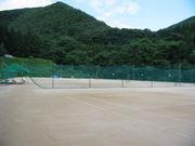 西武文理大学テニス部