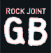 ROCK JOINT GB