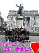 New Zealand2008@江戸川Bこーす