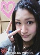 ごとぅー生誕企画2010★