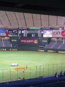 長田高校野球部