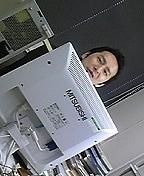 しゅんぺ-ゼミ★LE08台