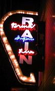 平塚 RAIN