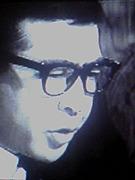 ダサいメガネをカッコよく研究所