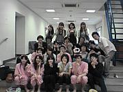 """SKIT2009 しんじ班""""豚"""""""