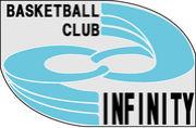 INFINITY ☆Basket Ball Team☆