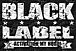 BLACKLABEL@mixi
