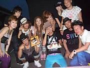 ◆Я??ΛDΛИ crew◆