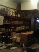 Cafe&Bar  ほっぷ
