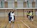 上海バスケteam in Jap school!!
