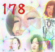 we♡178