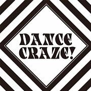 DANCE CRAZE!