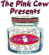 Cow Jam