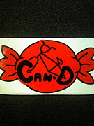 Team CAN-D